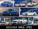 Click image for larger version  Name:  Dokaz-drustvenog-blagostanja-Audi-A4-vs-BMW-serije-3-vs-Mercedes-Benz-C-klase_VIDIClanakNaslovna.jpg Views: 1 Size:  93,8 KB