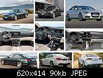 Click image for larger version  Name:  Usporedba-luksuznih-limuzina-Audi-A6-vs-BMW-520d-vs-Mercedes-Benz-E-220d_VIDIClanakNaslovna.jpg Views: 1 Size:  90,1 KB