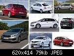 Click image for larger version  Name:  Moderni-kompakti-za-tanak-budzet-Citroen-C4-vs-Kia-cee-d-vs-Skoda-Rapid_VIDIClanakNaslovna.jpg Views: 1 Size:  78,8 KB