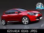 Click image for larger version  Name:  Koga-odabrati-za-kupnju-Opel-Corsa-Renault-Clio-ili-Volkswagen-Polo_VIDIClanakNaslovna.jpg Views: 0 Size:  61,3 KB