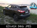 Click image for larger version  Name:  Koga-odabrati-za-kupnju-Sportage-ASX-Qashqai-Mokku-ili-SX4-S-Cross_VIDIClanakNaslovna.jpg Views: 1 Size:  83,7 KB