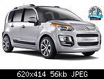 Click image for larger version  Name:  Usporedujemo-heroje-automobilske-svakodnevnice-Citroen-C3-Picasso-vs-Ford-B-Max-vs-Nissan-Note_V.jpg Views: 1 Size:  56,4 KB