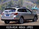 Click image for larger version  Name:  Mocni-karavani-za-svaku-podlogu-Opel-Insignia-vs-Skoda-Octavia-vs-Subaru-Outback-vs-Volvo-V60_VI.jpg Views: 1 Size:  46,1 KB