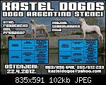 Click image for larger version  Name:  kastel stenci.jpg Views: 1 Size:  101,6 KB