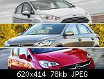 Click image for larger version  Name:  Usporedili-smo-gradske-kavalire-Ford-Fiesta-vs-Hyundai-i20-vs-Opel-Corsa_VIDIClanakNaslovna.jpg Views: 0 Size:  78,2 KB