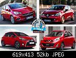Click image for larger version  Name:  Ekonomicni-gradski-automobili-Clio-Corsa-Micra-Yaris_VIDIClanakNaslovna.jpg Views: 1 Size:  52,0 KB