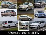 Click image for larger version  Name:  Usporedba-obiteljskih-monovolumena-Ford-Grand-C-Max-vs-Renault-Grand-Scenic-vs-Volkswagen-Touran.jpg Views: 0 Size:  85,9 KB