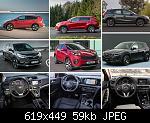 Click image for larger version  Name:  Honda-CR-V-vs-Kia-Sportage-vs-Mazda-CX-5_VIDIClanakNaslovna.jpg Views: 0 Size:  58,7 KB