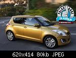 Click image for larger version  Name:  Mali-japanci-za-male-novce!-Najbolji-gradski-automobil-je_VIDIClanakNaslovna.jpg Views: 0 Size:  80,5 KB
