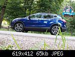 Click image for larger version  Name:  Usporedba-kompaktnih-crossovera-Honda-CR-V-vs-Nissan-Qashqai-vs-Volkswagen-Tiguan_VIDIClanakNasl.jpg Views: 2 Size:  65,2 KB