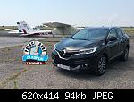 Click image for larger version  Name:  USPOREDBA-Mitsubishi-ASX-vs.-Nissan-Qashqai-vs.-Renault-Kadjar-vs.-Suzuki-SX4-S-Cross_VIDIClanak.jpg Views: 1 Size:  93,7 KB