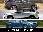 Click image for larger version  Name:  Usporedili-smo-obiteljske-terence-Mazda-CX-5-vs-Mitsubishi-Outlander-vs-Subaru-Forester_VIDIClan.jpg Views: 1 Size:  66,4 KB