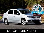 Click image for larger version  Name:  Pronasli-smo-stedljivu-limuzinu-do-10-somova-eura.-To-preporucujemo-ovog-tjedna_VIDIClanakNaslov.jpg Views: 1 Size:  47,9 KB