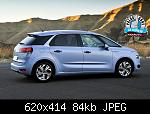 Click image for larger version  Name:  Dizajnerski-loftovi-na-kotacima-C4-Picasso-vs-Carens-vs-5008-vs-Verso_VIDIClanakNaslovna.jpg Views: 0 Size:  83,5 KB