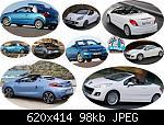 Click image for larger version  Name:  Mali-kabrioleti-za-cijelu-godinu-Opel-Tigra-Twin-Top-vs.-Peugeot-207-CC-vs.-Renault-Wind_VIDICla.jpg Views: 1 Size:  97,6 KB