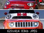 Click image for larger version  Name:  Trendi-gradska-SUV-vozila-Fiat-500-X-vs-Jeep-Renegade-vs-Mini-Countryman_VIDIClanakNaslovna.jpg Views: 1 Size:  82,7 KB