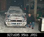 Click image for larger version  Name:  IM004512.jpg Views: 13 Size:  95,1 KB