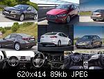 Click image for larger version  Name:  Hyundai-Elantra-vs-Mazda-3-vs-Toyota-Corolla_VIDIClanakNaslovna.jpg Views: 1 Size:  89,1 KB