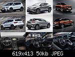 Click image for larger version  Name:  Peugeot-3008-vs-Seat-Ateca-vs-Toyota-C-HR_VIDIClanakNaslovna.jpg Views: 1 Size:  50,3 KB