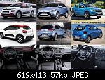 Click image for larger version  Name:  Citroen-C3-Dacia-Sandero-Stepway-vs-Hyundai-i20-Active_VIDIClanakNaslovna.jpg Views: 1 Size:  56,9 KB