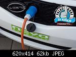 Click image for larger version  Name:  Isplati-li-se-kupnja-elektricnog-automobila-Ili-pak-ne_VIDIClanakNaslovna.jpg Views: 0 Size:  62,0 KB