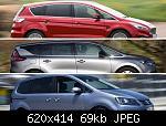 Click image for larger version  Name:  Veliki-monovolumeni-sa-7-sjedala-Ford-S-Max-vs-Renault-Espace-vs-Seat-Alhambra_VIDIClanakNaslovn.jpg Views: 1 Size:  68,6 KB