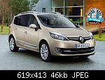 Click image for larger version  Name:  Voznja-u-sedmero-Citroen-Grand-C4-Picasso-vs-Dacia-Lodgy-vs-Renault-Grand-Scenic-vs-Toyota-Verso.jpg Views: 1 Size:  46,1 KB