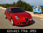 Click image for larger version  Name:  Alfa-Romeo-Giulietta-vs.-Honda-Civic-vs.-Volvo-V40_VIDIClanakNaslovna.jpg Views: 1 Size:  77,5 KB