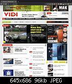 Click image for larger version  Name:  vidi.jpg Views: 3 Size:  96,2 KB
