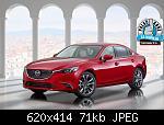 Click image for larger version  Name:  Usporedba-klasicnih-obiteljskih-limuzina-Mazda-6-vs-Opel-Insignia-vs-Peugeot-508-vs-Toyota-Avens.jpg Views: 0 Size:  70,8 KB