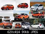 Click image for larger version  Name:  Urbani-prakticari-iznenadujuce-prostranosti-Honda-Jazz-vs-Nissan-Note-vs-Renault-Captur_VIDIClan.jpg Views: 1 Size:  90,0 KB