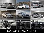 Click image for larger version  Name:  Trazimo-idealnu-poslovnu-limuzinu-Peugeot-508-vs-Skoda-Superb-vs-Volkswagen-Passat_VIDIClanakNas.jpg Views: 1 Size:  76,1 KB