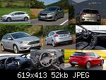 Click image for larger version  Name:  Ford-Focus-vs.-Kia-cee-d-vs.-Opel-Astra_VIDIClanakNaslovna.jpg Views: 0 Size:  52,3 KB
