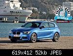 Click image for larger version  Name:  Koji-premium-kompakt-kupiti-Audi-BMW-ili-Mercedes_VIDIClanakNaslovna.jpg Views: 0 Size:  52,2 KB