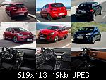Click image for larger version  Name:  Opel-Corsa-vs-Renault-Clio-vs-Toyota-Yaris_VIDIClanakNaslovna.jpg Views: 1 Size:  48,7 KB