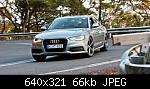 Click image for larger version  Name:  Audi-A6_151-625x416.jpg Views: 2 Size:  66,3 KB