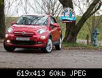 Click image for larger version  Name:  Gradska-moda-s-aromom-avanture-Fiat-500X-vs-Honda-HR-V-vs-Opel-Mokka_VIDIClanakNaslovna.jpg Views: 0 Size:  60,2 KB