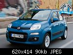 Click image for larger version  Name:  Talentirani-gradski-malisani-izabrati-Fiat-Hyundai-ili-Renault_VIDIClanakNaslovna.jpg Views: 1 Size:  89,6 KB