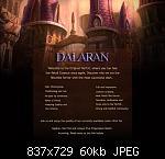 Click image for larger version  Name:  dalaran presentation.jpg Views: 2 Size:  59,8 KB