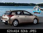 Click image for larger version  Name:  Kojega-odabrati-za-kupnju-Mazdu-3-Seat-Leon-ili-Toyotu-Auris_VIDIClanakNaslovna.jpg Views: 1 Size:  82,5 KB