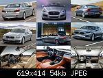 Click image for larger version  Name:  BMW-520d-vs-Jaguar-XF-vs-Volvo-S90_VIDIClanakNaslovna.jpg Views: 1 Size:  54,0 KB