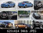Click image for larger version  Name:  Usporedba-kompaktnih-limuzina-Fiat-Tipo-vs-Ford-Focus-vs-Opel-Astra_VIDIClanakNaslovna.jpg Views: 0 Size:  94,3 KB