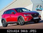 Click image for larger version  Name:  Usporedba-Fiat-500X-vs-Mazda-CX-3-vs-Mini-Countryman_VIDIClanakNaslovna.jpg Views: 0 Size:  94,4 KB