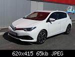 Click image for larger version  Name:  Nepretenciozni-kompakti-stabilne-osobnosti-Citroen-C4-vs-Hyundai-i30-vs-Toyota-Auris_VIDIClanakN.jpg Views: 0 Size:  65,0 KB