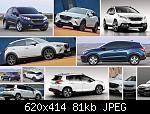 Click image for larger version  Name:  Novi-val-urbanih-crossovera-Honda-HR-V-vs-Mazda-CX-3-vs-Peugeot-2008_VIDIClanakNaslovna.jpg Views: 1 Size:  81,4 KB