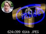 Click image for larger version  Name:  Otac-Linuxa-vise-ne-koristi-racunalo-s-Intelom_VIDIClanakNaslovna.jpg Views: 1 Size:  61,2 KB