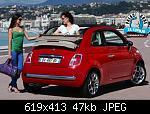 Click image for larger version  Name:  Fiat-500C-VW-Buba-Cabrio-ili-DS-3-Cabrio_VIDIClanakNaslovna.jpg Views: 1 Size:  46,6 KB