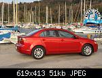 Click image for larger version  Name:  Sto-kupiti-Renault-Fluence-Toyotu-Corollu-ili-Mitsubishi-Lancer_VIDIClanakNaslovna.jpg Views: 1 Size:  51,3 KB
