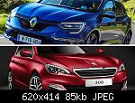 Click image for larger version  Name:  Francuska-liga-prvaka-Renault-Megane-vs-Peugeot-308_VIDIClanakNaslovna.jpg Views: 1 Size:  84,7 KB