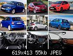 Click image for larger version  Name:  Kia-Rio-vs-Skoda-Fabia-vs-Toyota-Yaris_VIDIClanakNaslovna.jpg Views: 1 Size:  55,4 KB